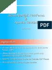 JBoss RichFaces and Ajax4JSF