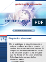 Estrategias Fa Fo Da Do (1)