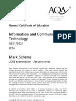 AQA-ICT4-W-MS-JAN06