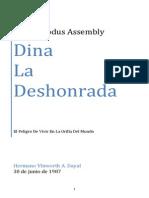 1987.06.30 - Dina La Deshonrada v1