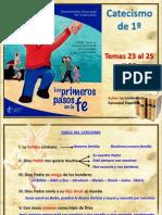 6 Los Primeros Pasos en La Fe 23-25y30 (1)