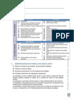 Analisis Foda y Digramas