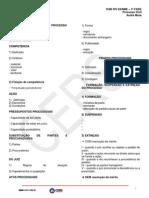 223 050514 Oab Xiv Exame Dir Proc Civil Mat Completo(1)