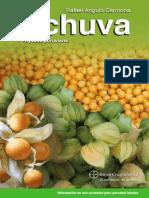Cartilla-UCHUVA