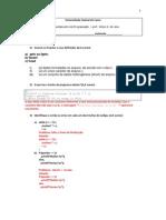 AF_Fundamentos da Programacao_Gab