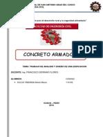 TRABAJO FINAL SULCA TABOADA ALEXIS-2013-II (Reparado).docx