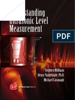138385485 Understanding Ultrasonic Level Measurement