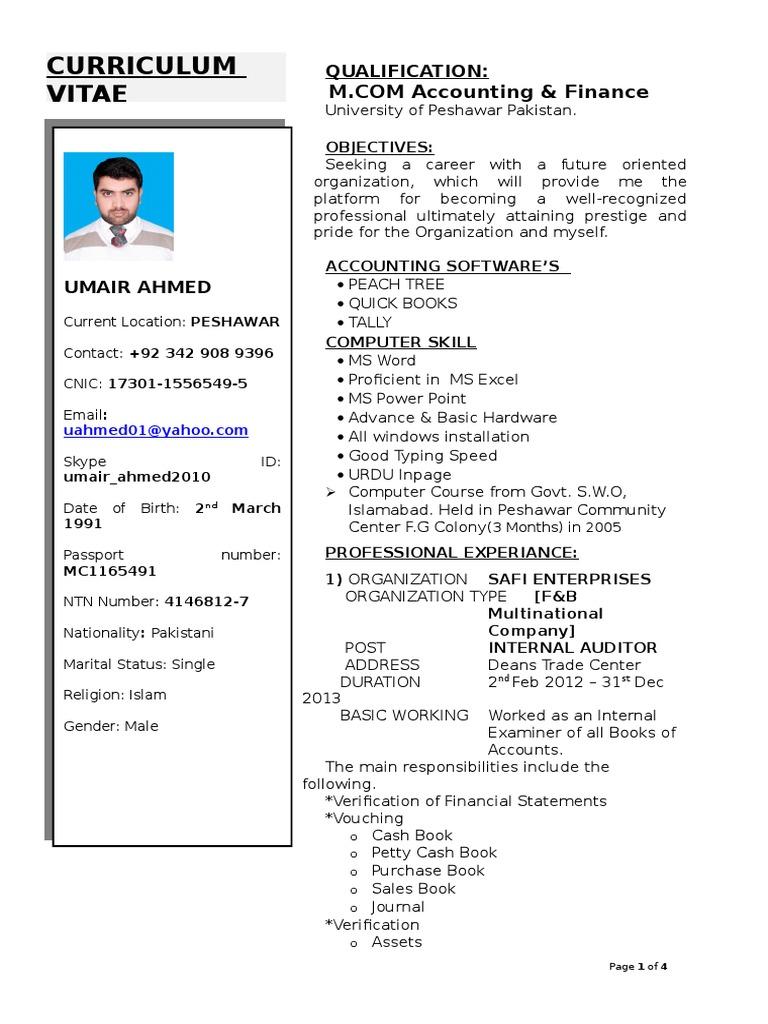 voucher examiner objective transportation engineer cover letter