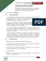 impacto ambiental colegio emblematico.docx