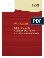 NISM_CD_workbook