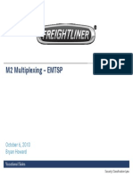 freightliner wiring diagrams 2 electrical wiring switch. Black Bedroom Furniture Sets. Home Design Ideas