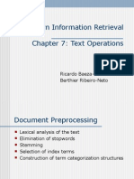 IR1TextOperation