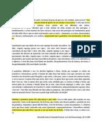 BernardoSoares-LivrodoDesassosego19