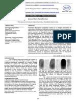 363-1407-1-PB.pdf
