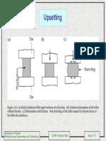 forging.pdf