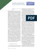 Curriculumbasadoencompetencias_Garagorri