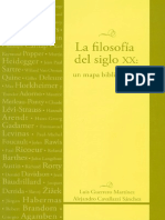 Lib. La filosofia del siglo XX..pdf
