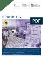 PEDAG07-El-curriculum.pdf