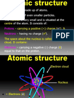 15  electrostatics
