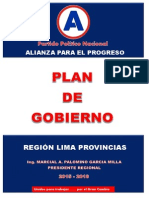 Plan de Gobierno _app