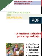 PresentGP 02 2012.ppt