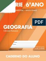 CadernoDoAluno 2014 2017 Vol2 Baixa CH Geografia EF 5S 6A