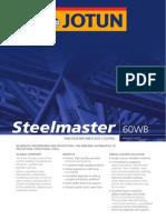 Steelmaster 60wb Tcm24 10290
