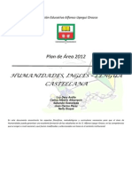 Plan de Área Humanidades.pdf