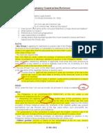 Statutory Construction Reviewer - FINAL
