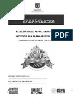 Guia para Elaborar Plan de Negocio FINAL (Napoleón).doc
