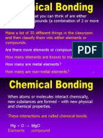 05  chemical bonding