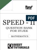 Maths+quest