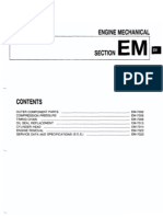 ENGINE MECHANICAL-2