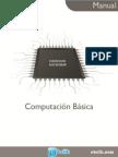 Manual+Computación+Básica