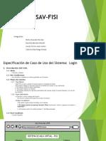 Presentación1 -Ing Software