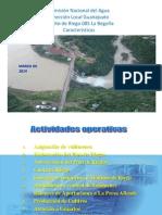 Presentación_DR-085_Marzo_2014_Ultima.pptx