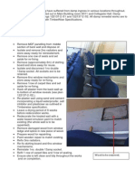 damp remeadial pdd  1
