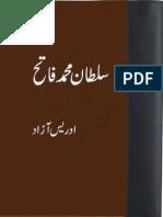 SMF by IA.pdf