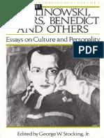 Malinowski, Rivers, Benedict, a - George W. Stocking Jr_.pdf