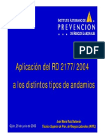 andamios2-110813181540-phpapp02