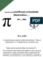 uma maravilhosa curiosidade matematica1