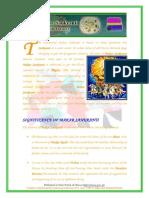 140Makar_Sankranti.pdf