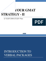 GMAT+Tactical+Strategies+V1.1