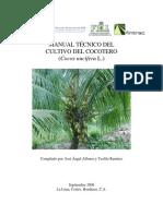 Manual Técnico Del Cultivo Del Cocotero-1