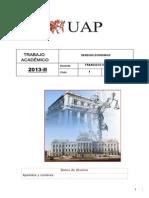 172821560-Trabajo-Acad-de-Derecho-Economico-2011205385-Final-Scrib.pdf