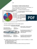 Análisis de Datos Estadísticos (1)
