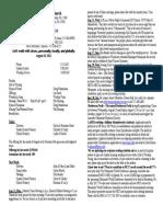 Bulletin_2014-08-10