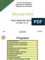 CursoTeoriaDosGrafos-Aula1