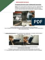 Tutorial Bulk PDF