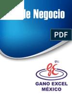 Gemx Kit de Negocio